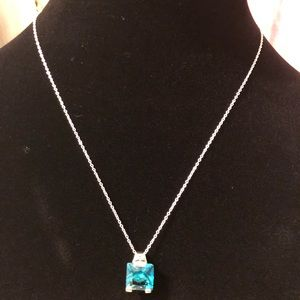 MARSALA, New Necklace #38